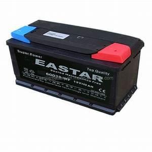 Batterie De Voiture Auchan : batterie voiture auchan prix batterie voiture auchan en promo coq promo prix batterie de ~ Medecine-chirurgie-esthetiques.com Avis de Voitures