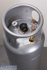 Cylinders  U2013 Pro Gas