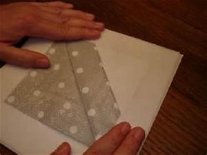 Porte Serviette En Papier : portefeuille bicolore dresser la table ~ Teatrodelosmanantiales.com Idées de Décoration