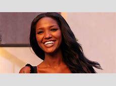 30 Most Beautiful Ethiopian Women In The World
