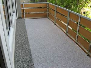 Terrassenfliesen Holzoptik Frostsicher : balkon fliesen frostsicher ~ Buech-reservation.com Haus und Dekorationen