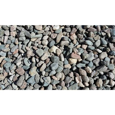 home depot decorative rock small landscape rocks landscaping garden center