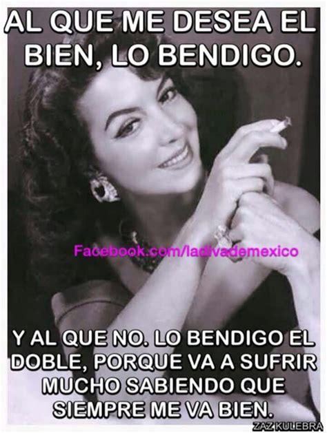 Memes Maria Felix - 17 best maria felix quotes on pinterest frases de maria felix memes de maria felix and la