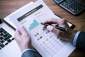 Erp Vendors Erp Financing Options Payment Plan Osas