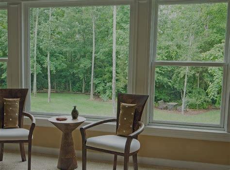 windows sydney custom  windows price beat guarantee