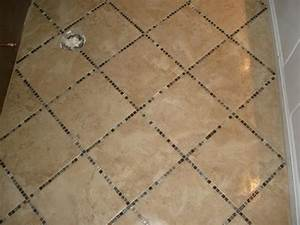 30 pictures of mosaic tile patterns for bathroom floor With bathroom floor tile design patterns