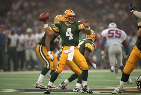 Top 20 Quarterback Performances In Super Bowl History
