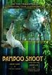 Bamboo Shoot | China-Underground Movie Database