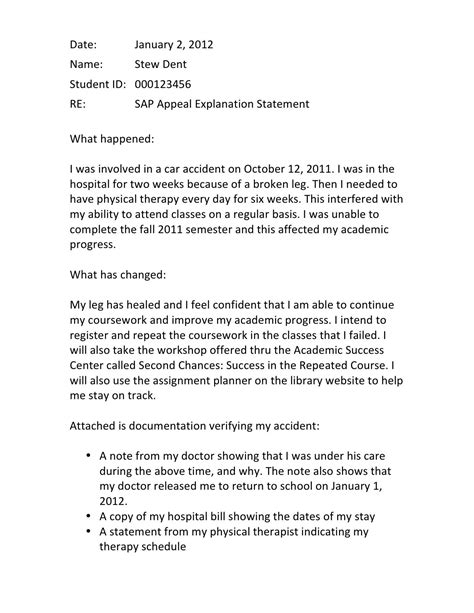 finaid  financial aid information page