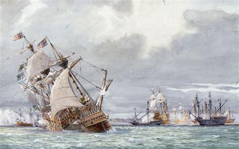 henry viiis mary rose sinks  coast  portsmouth