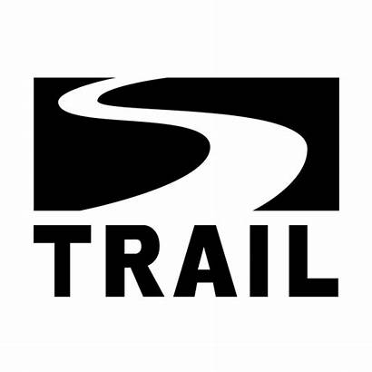 Trail Icon Reference Archives Path Texas Tsl