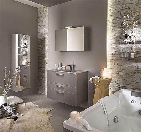 salle de bain 5m2 recherche bathroom search