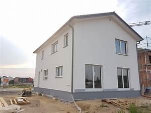Kosten Gerüst Einfamilienhaus : das ger st ist weg wir bauen mit keitel haus in nordbaden ~ Sanjose-hotels-ca.com Haus und Dekorationen