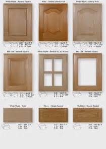 diy refacing kitchen cabinets ideas cabinet doors glass cabinet doors new cabinet