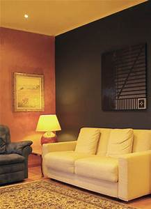 Di che colore dipingere le pareti versione 2 0 Architettura e design a Roma