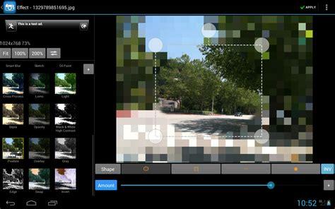 editor android photo editor v1 4 11 descargar gratis