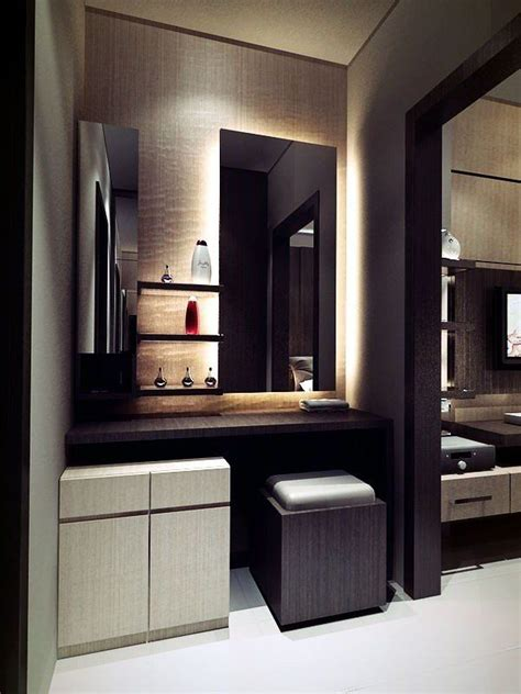 dressing table designs  bedroom indian google search
