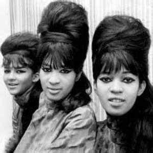 1960s Black Hairstyles by 99 Best 1960 S Hairstyles Images On Hair Cut