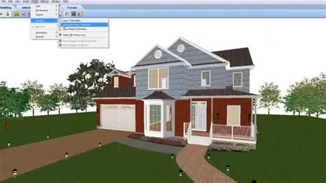 home design free software home decor outstanding home designing software