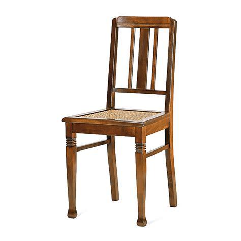 Und Stühle by Stuhl Alte Nikolaischule Manufactum