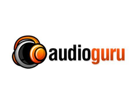crear un templates con listas de audio descarga gratis logos en psd de shaboopie efectosps