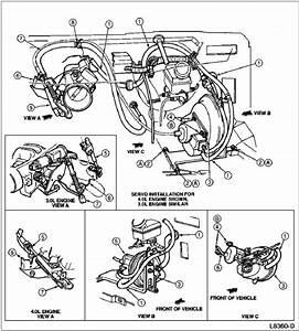 Ford 400 Wiring Diagram - Wiring Diagrams Image Free