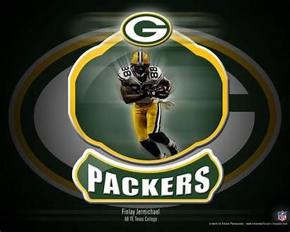 Packers Bay Wallpapers Football Computer Google Screen