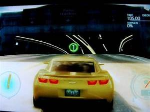 Need For Speed Undercover Ps3 : weird need for speed undercover glitch ps3 youtube ~ Kayakingforconservation.com Haus und Dekorationen