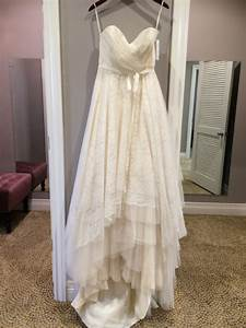 hipster wedding gown With hipster wedding dress