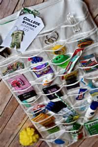 graduates snacks 20 creative graduation gift ideas
