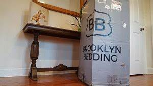brooklyn bedding the perfect bed shipped to you With brooklyn bedding reddit