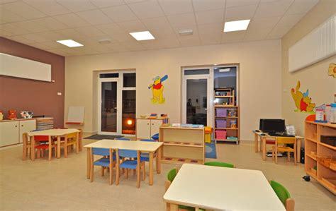 temple judea preschool malahide links childcare 849