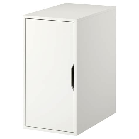 bureau treteau ikea alex storage unit white 36x70 cm ikea