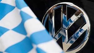 Vw Diesel Klage : bund und land niedersachsen planen keine klagen gegen vw ~ Jslefanu.com Haus und Dekorationen