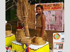 Taíno Wikipedia, la enciclopedia libre