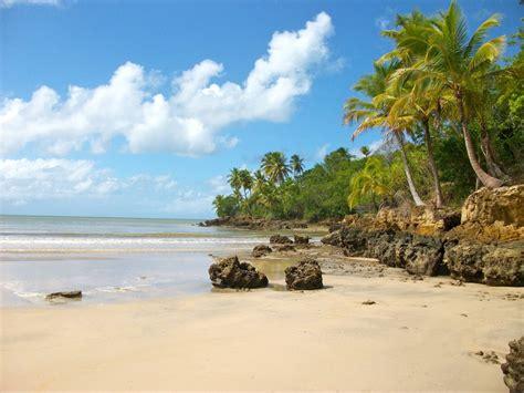 cours de cuisine 15 voyage découverte brésil bahia capoeira et île de