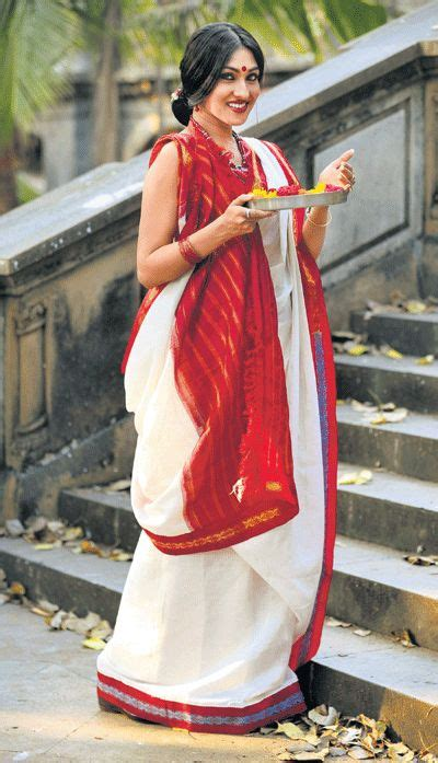 Best Images About Sarees West Bengal Bengali Cotton