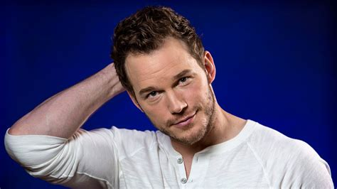 actor jurassic world gordo the lego movie how chris pratt voiced his character youtube