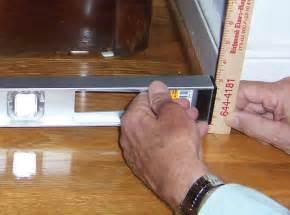 Sinking uneven floor repair in ohio cleveland akron for How to fix uneven floors