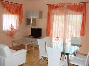 Vorhang Ideen Für Wohnzimmer : vorh nge wohnzimmer ideen ~ Michelbontemps.com Haus und Dekorationen