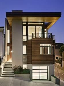 Ultra, Modern, Home, Designs, Plans, 2021