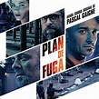 Plan De Fuga- Soundtrack details - SoundtrackCollector.com