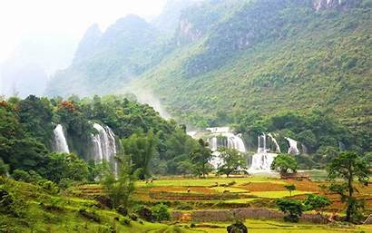 Vietnam Wallpapers Wallpapersafari Tous Fonds Dcran Les