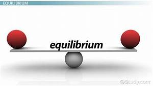 Bestseller  Chapter 18 Review Chemical Equilibrium Answers