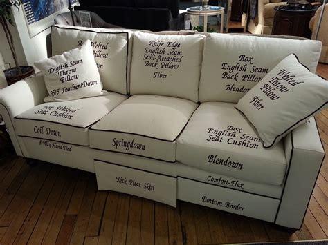 Upholstery Cushions by Sofa Cushion Upholstery High Density Foam Cushion