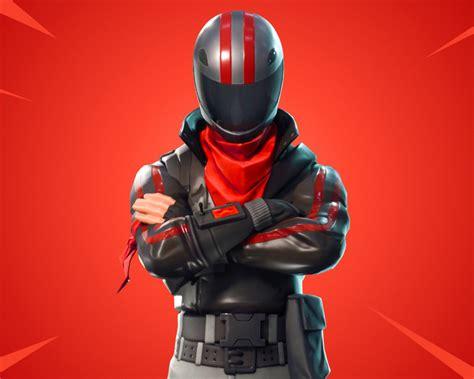 Download Fortnite Survival Game Video Game 2018