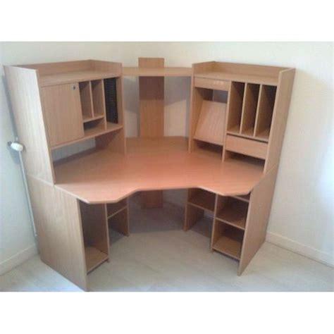 bureau achat achat bureau d angle maison design wiblia com