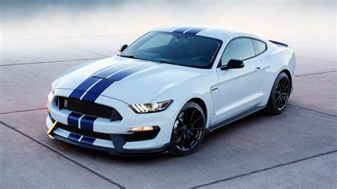 wallpaper ford mustang shelby gt  hd automotive