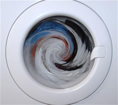 waschmaschine schlauch verlängern waschmaschine schimmel gummi schimmel in der waschmaschine 4 tipps stop schimmelpilz stinkende