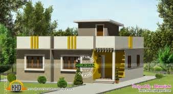 Small Budget House Plans Photo by Small Budget House Plan Kerala Home Design Siddu Buzz